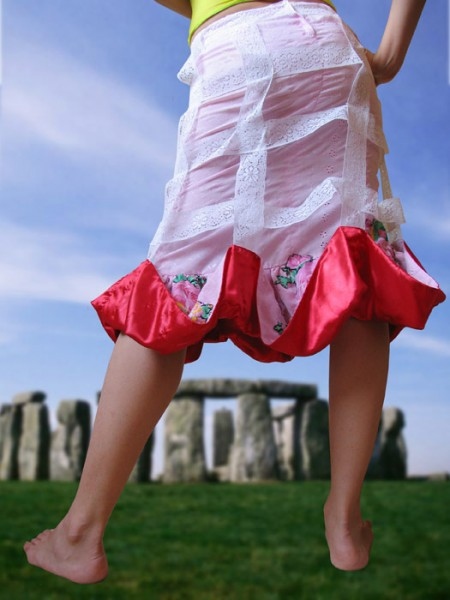 Skirt7